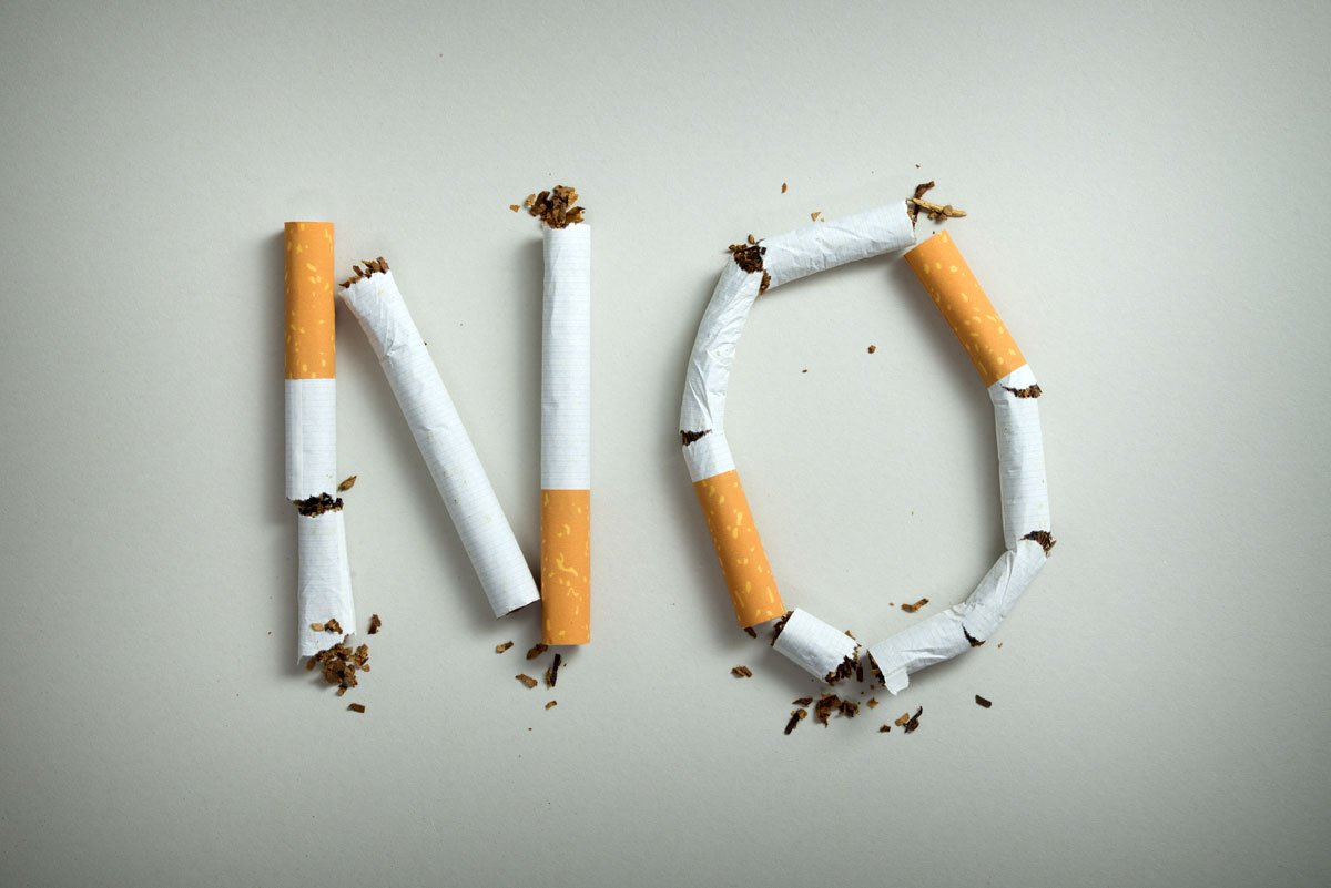 smoking damages essay Find out the key facts and evidence around smoking and cancer risk find out the key facts and evidence around smoking even light or occasional smoking damages.